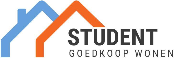 studentgoedkoop.nl